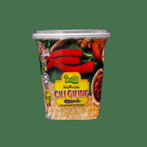 cili-giling-premium-160g