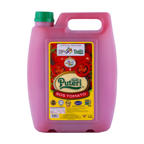 Sos-Tomato-4.25kg-min